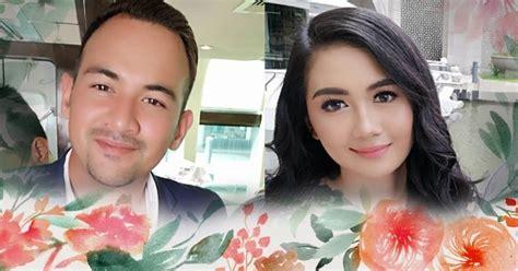 Dia Yang Ku Cinta Full Episod Online | MovieMelayu.Com