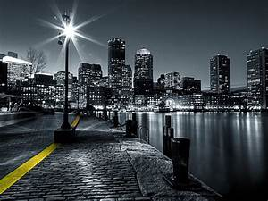 Best Wallpaper Photography Black And White: black and ...