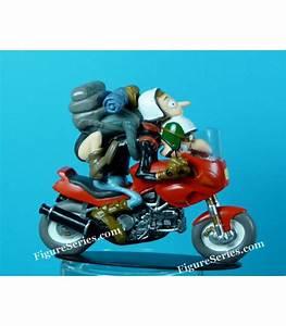 Joe Bar Team Moto : joe bar team moto plomb resine motor ducato 900 ss italienne ~ Medecine-chirurgie-esthetiques.com Avis de Voitures