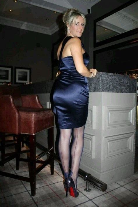 image result  linda bareham high heels heat
