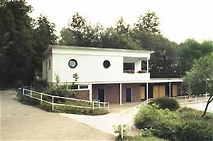 Schwimmbad Bad Soden : schwimmeisterwohnung ~ Eleganceandgraceweddings.com Haus und Dekorationen