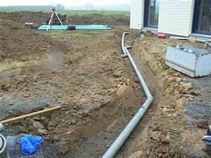 assainissement d une maison systembaseco With assainissement d une maison