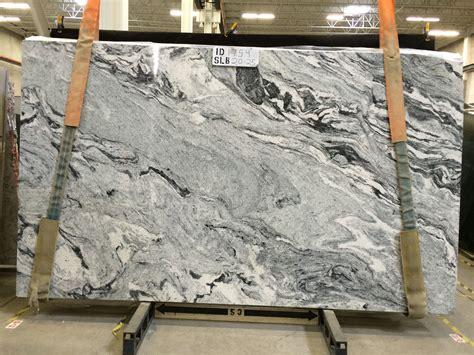 granite countertop sale granite slabs for sale in canada hilltop granites
