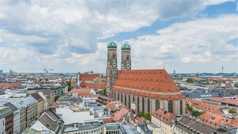 München by Relexa Hotel M 252 Nchen Hier Buchen Zum Besten Preis