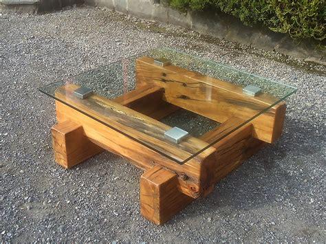 rustic farm muebles coñaripe