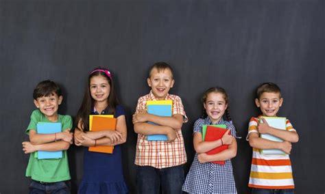 learning styles  children kidspot