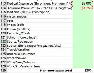 tax form for health insurance subsidy 2018 tax calculator with aca obamacare health insurance