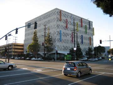 otis college of and design otis college of and design