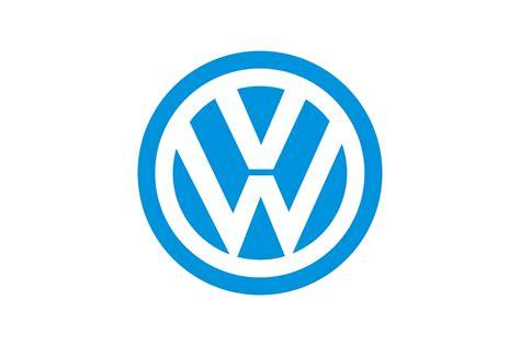 volkswagen logo vector volkswagen logo logo share