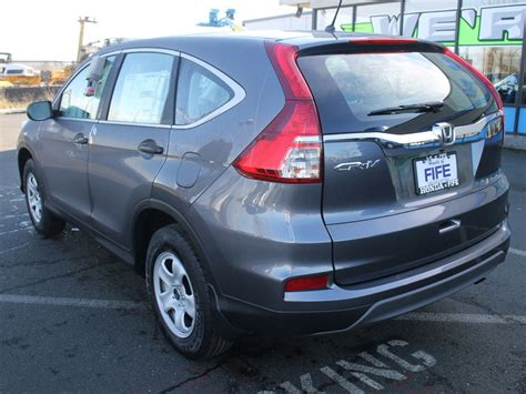 Tires For Honda Crv by How Much Are New Tires For A Honda Crv