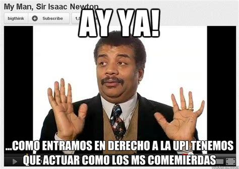 Neil Tyson Meme - neil tyson meme 28 images neil tyson meme 28 images neil degrasse tyson meme 1000 images