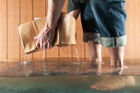 Don't Let Your Flooded Basement Sink You   realtor.com®