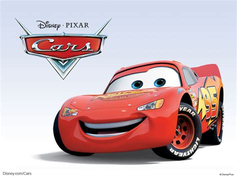 cars characters lightning mcqueen google image result for www carstyling ru