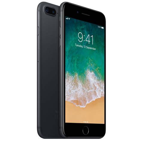 harga iphone   gb black terbaru  spesifikasi
