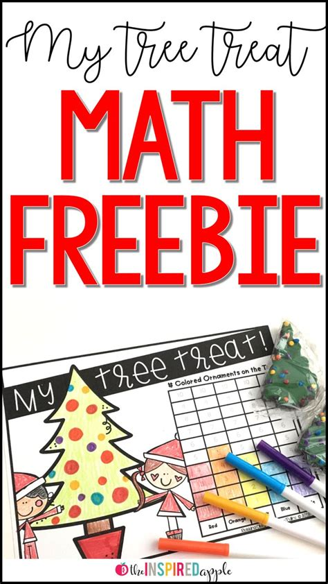 christmas tree stumper math 17 solution 17 best images about math on comparing numbers third grade math and math stations