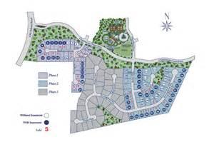 plantation homes floor plans bridleton new homes in suwanee the mccarley metro atlanta real estate atlanta