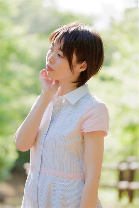 Oto Yuukiandnozomi Kurahashi Nude