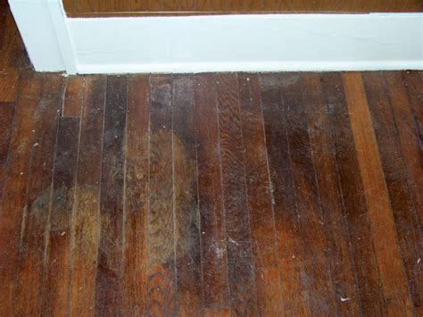 7 steps to like new floors old house online old house