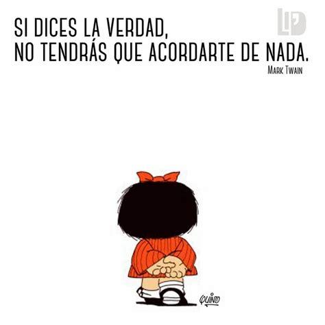 mafalda quotes in english