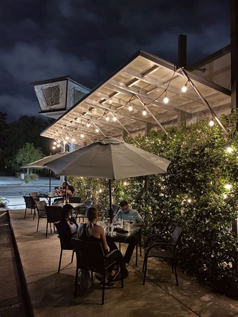24,943 matches ( last 2 days ). Open Air Dining in Jax