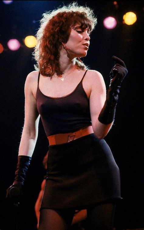 Pat Benatar in 2020 | Pat benatar, Music photo, Female singers