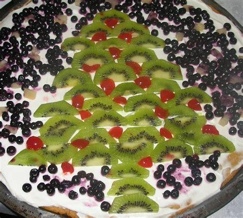 holiday fruit pizza fruit pizza recipes