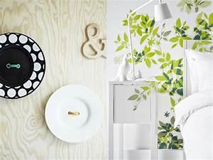 Ikea Deko Küche : neuheiten von ikea 2013 planungswelten ~ Michelbontemps.com Haus und Dekorationen