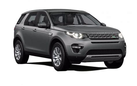 Gambar Mobil Land Rover Discovery by Daftar Harga Land Rover Discovery Sport 2019 Lengkap Semua