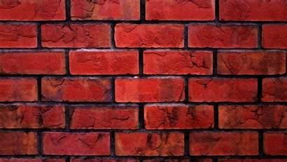 Brick 1080p Wallpapers