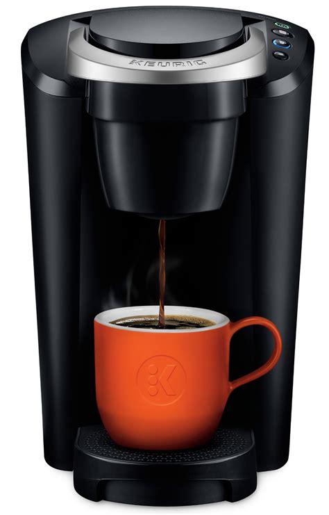 Free shipping on eligible items. Keurig K-Classic Single Serve K-Cup Pod Coffee Maker, Black - Walmart.com - Walmart.com