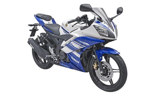 Foto Moditifikasi Motor R25 Yang Keren by Foto Keren Yamaha R15 Dan Yamaha R25