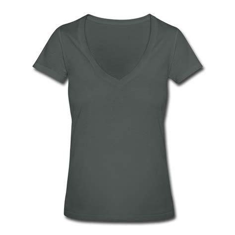 shirt v ausschnitt damen frauen t shirt mit tiefem v ausschnitt designen