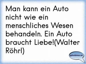 Wie Verkauft Man Ein Auto : man kann ein auto nicht wie ein menschliches wesen ~ Jslefanu.com Haus und Dekorationen