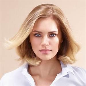 Coupe Femme Tendance 2016 : coiffures femme 2016 ~ Voncanada.com Idées de Décoration
