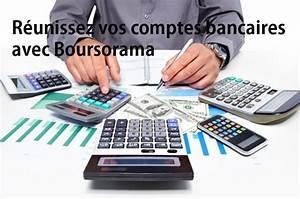 Deposer Cheque Boursorama : r unissez vos comptes bancaires avec boursorama 01 banque en ligne ~ Medecine-chirurgie-esthetiques.com Avis de Voitures
