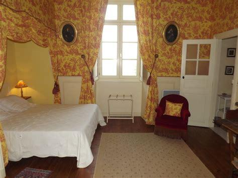 chambres d hotes dinard 35 chambre d 39 hote de charme château du val d 39 arguenon