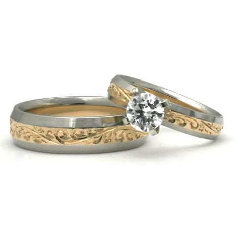 honolulu jewelry company jewelry honolulu hi weddingwire