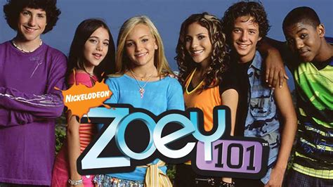 Zoey 101 Cast: Where Are They Now? - YouTube