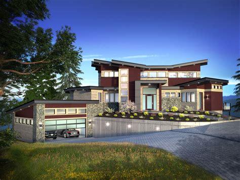 custom house design custom home design projects one design