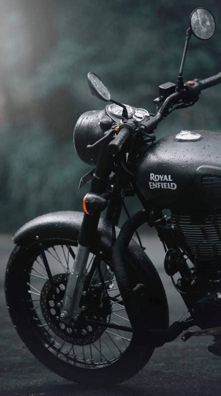 Royal Enfield Wallpaper by Royal Enfield Wallpapers Free By Zedge