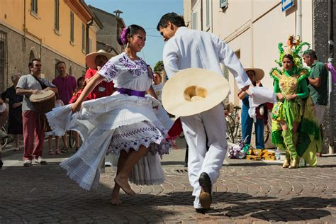 Antes del virreinato del perú, gran parte del territorio peruano constituyó el tahuantinsuyo incaico. Canción Criolla, the Afro-Peruvian cultural legacy   Pura Aventura Blog - We make travel personal