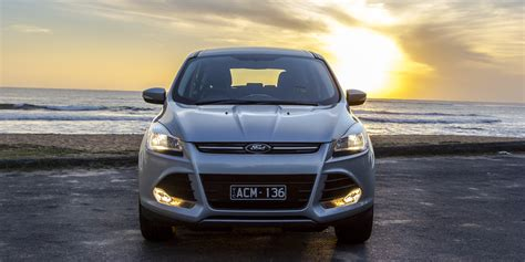 2015 ford kuga review ambiente fwd photos caradvice