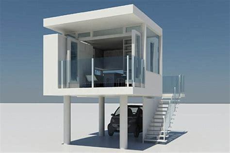 interior design ideas for indian homes casas pequeñas modernas innovación y tendencias