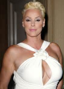 wedding photo albums brigitte nielsen net worth how rich is brigitte nielsen