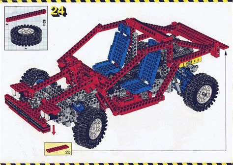 technic car technic car instructions www imgkid com the image