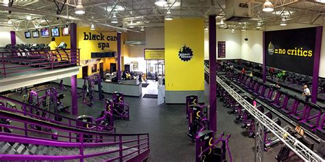 planet fitness membership gyms fees lake fee sign worth does affordable planetfitness forest center cheatsheet health