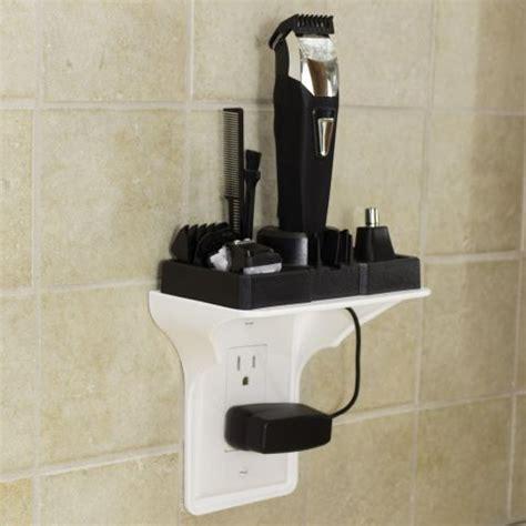 clever bathroom organizers buy amazon