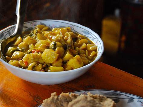 ladakh cuisine 7 handpicked delicacies from ladakhi cuisine leh ladakh india