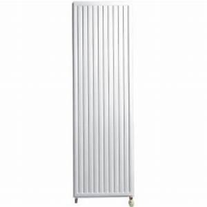 Radiateur Finimetal Reggane : radiateur eau chaude reggane 3000 21 vertical 2100x750 ~ Premium-room.com Idées de Décoration