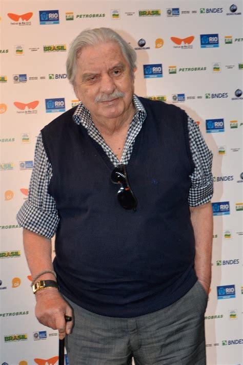 Hugo Carvana Net Worth  Short Bio, Age, Height, Weight